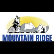 MountainRidge