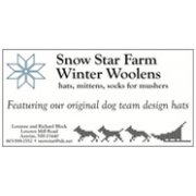 SnowStarFarm