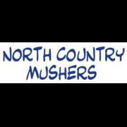 NorthCountryMushers