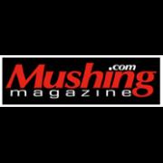 MushingMagazine