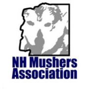 NHMushersAssociation