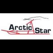 ArcticStarDogSleds