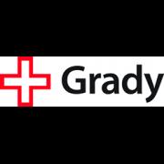 GradyHealthSystem
