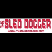 TheSleddoggerMagazine
