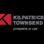 KilpatrickTownsend