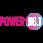 Power96.1