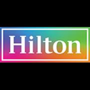 HiltonHotelsandResorts