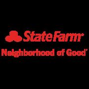 StateFarmInsurance