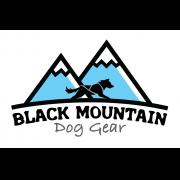 BlackMountainDogGear&FiberArts