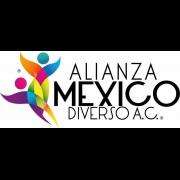 AlianzaMéxicoDiversoAC