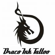 DracoInkTattoo