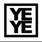YeyeClub