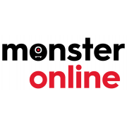 MonsterOnline