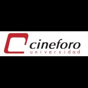 Cineforo