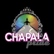 ChapalaPride