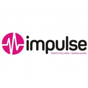 ImpulseMéxico
