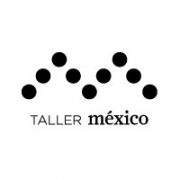 TallerMéxico