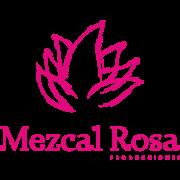 MezcalRosa