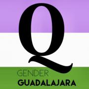 GenderQueerGuadalajara