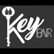 KeyBarbyOPEN