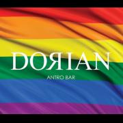 DorianAntroBar