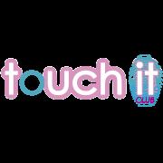 TouchitClub
