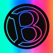 BabelClub