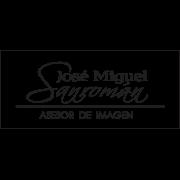 JoséMiguelSanRománAsesordeImagen