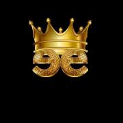 QueenClubGuadalajara