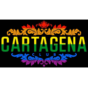 CartagenaClub