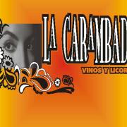 LaCarambadaVinos