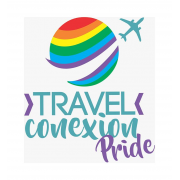 TravelConexionPride