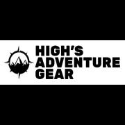 High'sAdventureGear