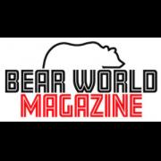BearWorldMagazine