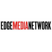 EDGEMediaNetwork
