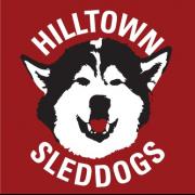 HilltownSleddogs