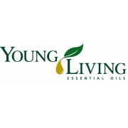 YoungLivingEssentialOils
