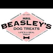 MrsBeasley'sDogTreats
