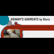 Granny'sGarments