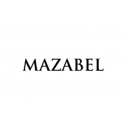 Mazabel