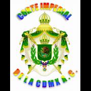 CorteImperialdelaCDMXA.C.