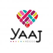 YaajMéxico