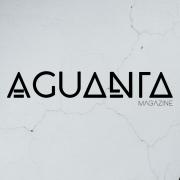 AguantaMagazine