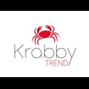 KrabbyTrend