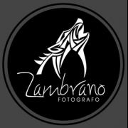 RicardoZambrano