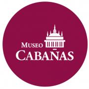InstitutoCulturalCabañas