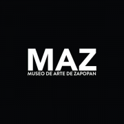 MuseodeArtedeZapopan