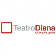 TeatroDiana
