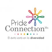 PrideConnectionMX