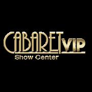 CabaretVIPshowcenter
